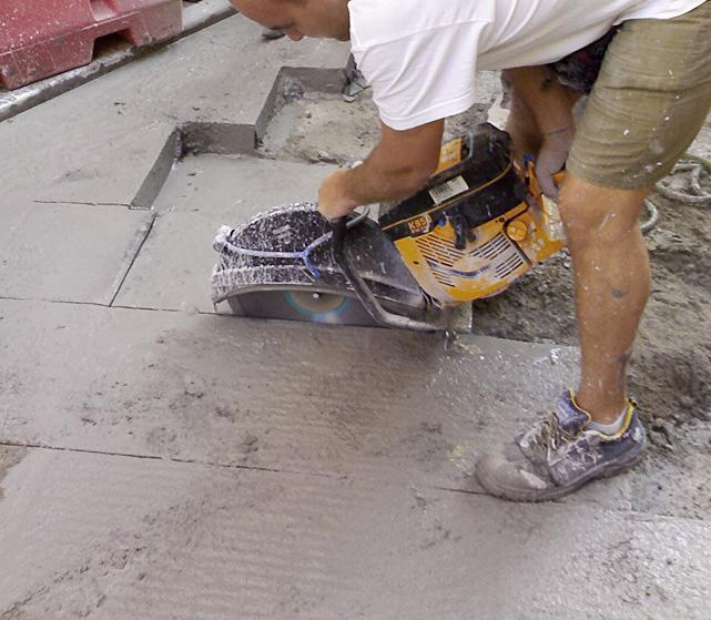 Modifica della mobilità urbanistica Bellesia scavi